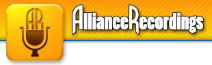 Alliance Recordings